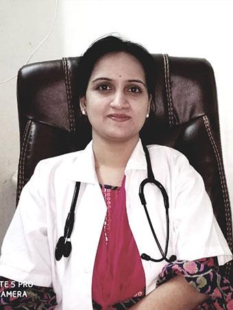 Dr-Smitha-V.M